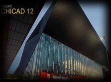 Видео уроки ArchiCAD 12